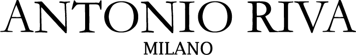 Logo stilista