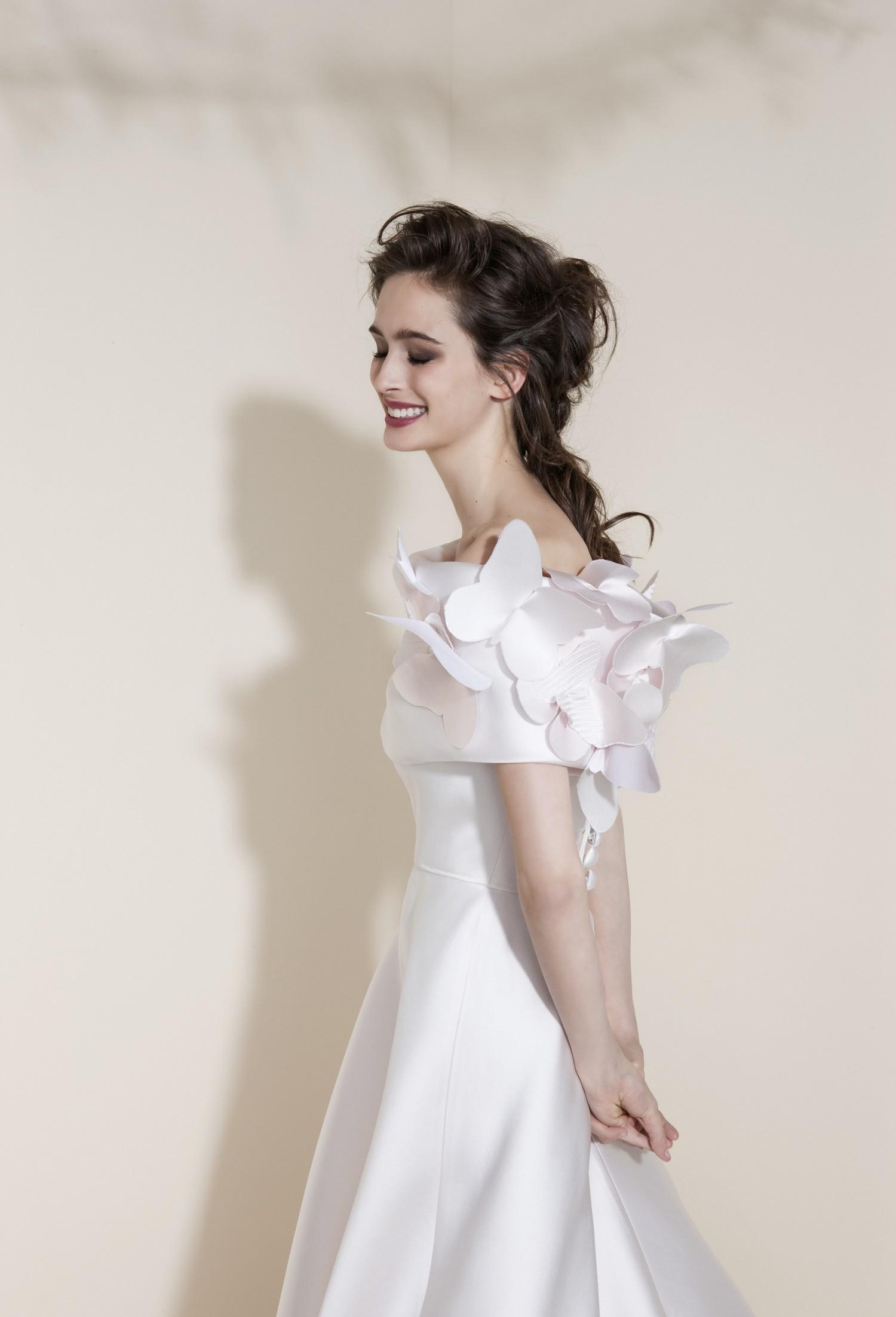 Anisette Stola